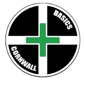 BASICS Cornwall