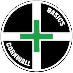 BASICS Cornwall